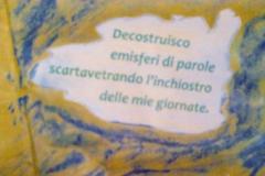 Decostruisco