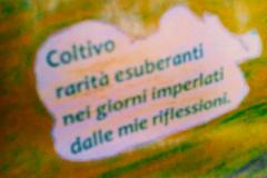 Coltivo