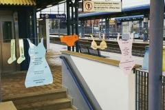 Bucato stazione Corticella