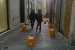 pouf_contenitore_duo_presso_festival_cartacarbone_(10)_1351_g