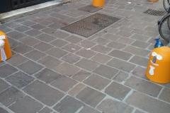 via san francesco4
