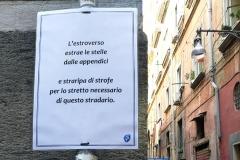 Stradari