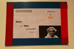 cartolina 1 lato A