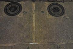 Una-civetta-da-marciapiede