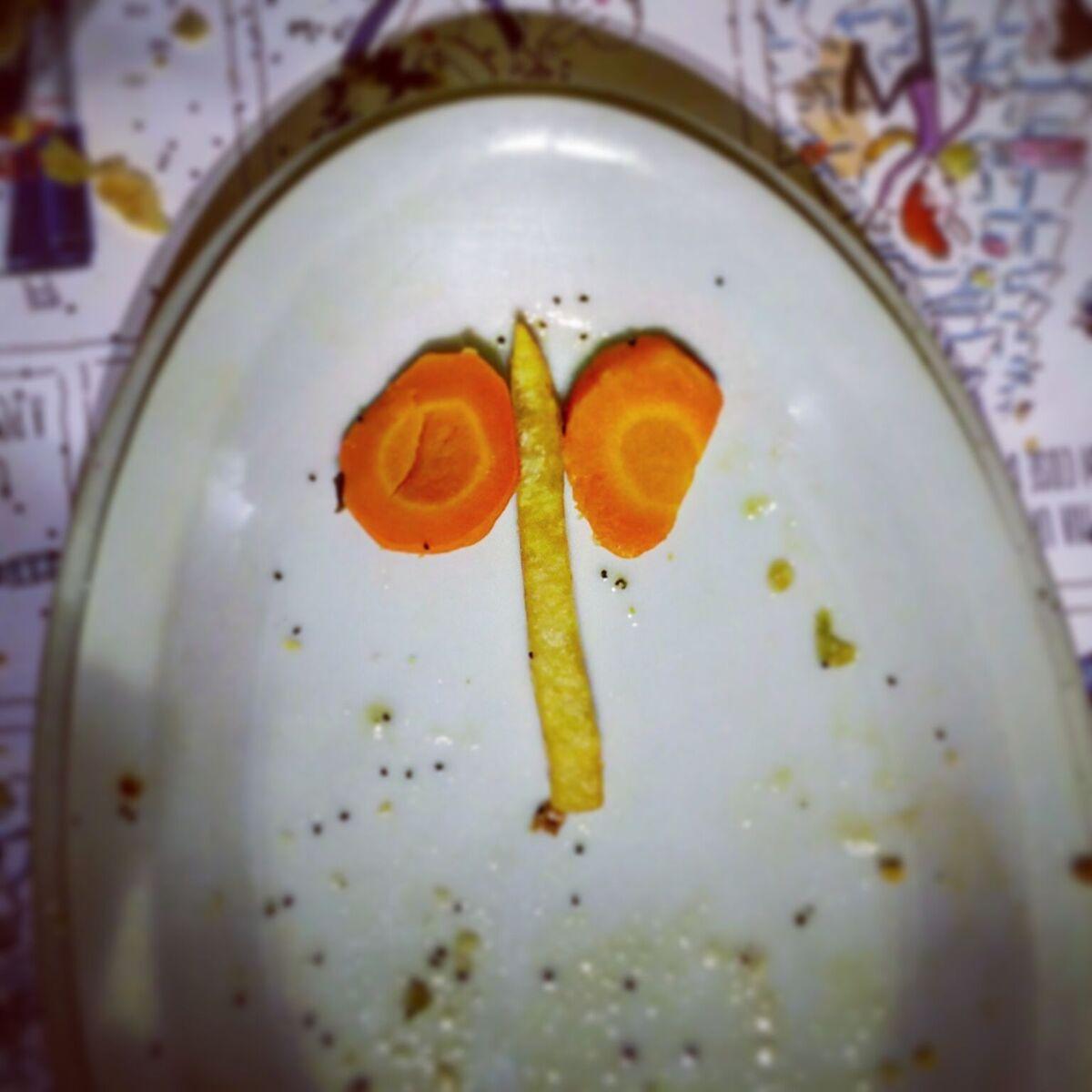 Il vegano bolognese