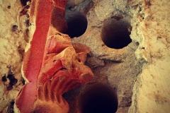 Archeologia felsìnea