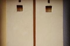 Modigliani a Bologna