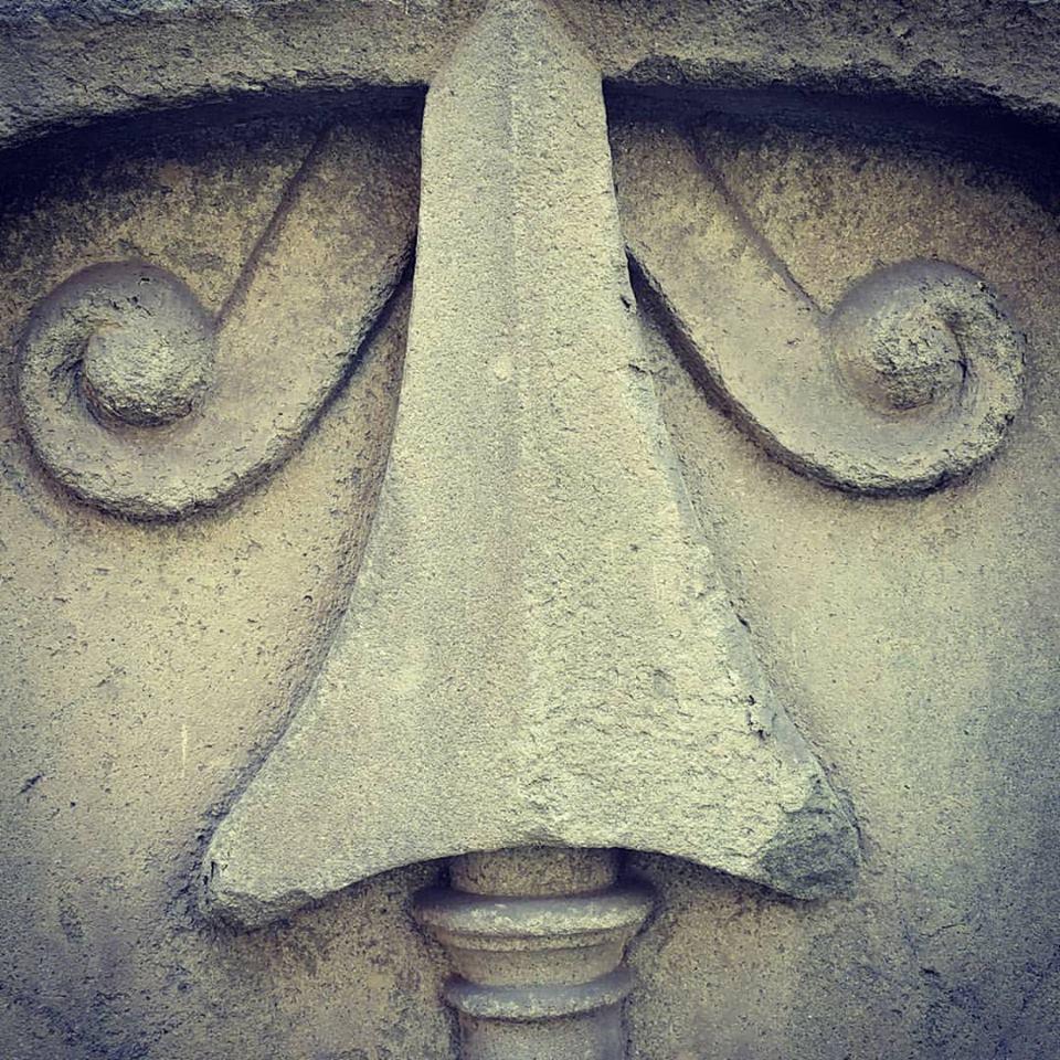Ghlghl!! Pietro quack. Il papero della Medusa