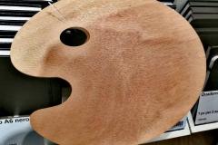 Faaamee!! Guercino Lignèo. Il Pac man della Chirurgia visiva bolognese