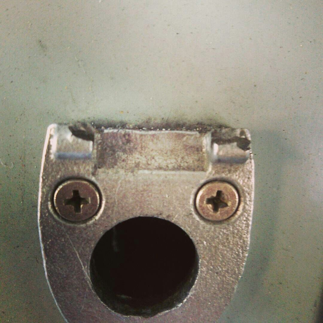 Apra bene... aaaaa