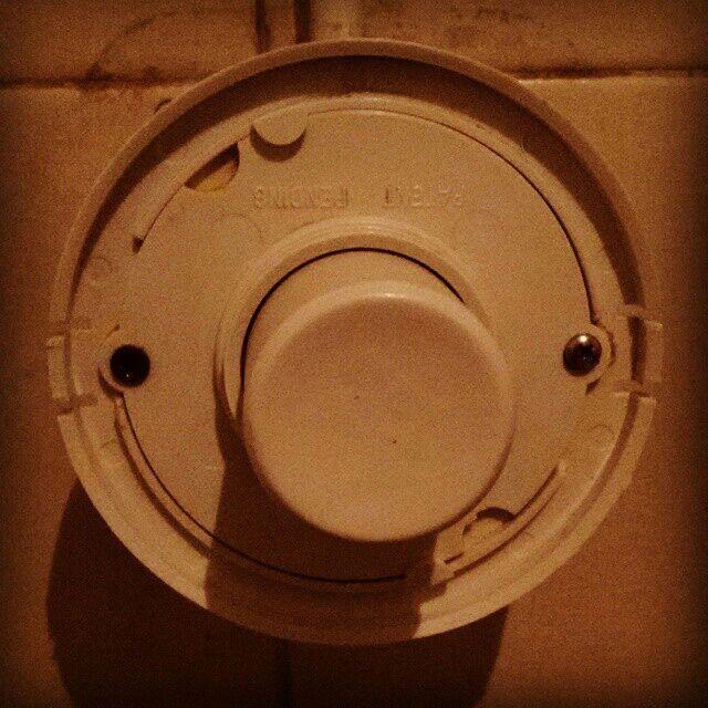 Pinocchio dei miei wc