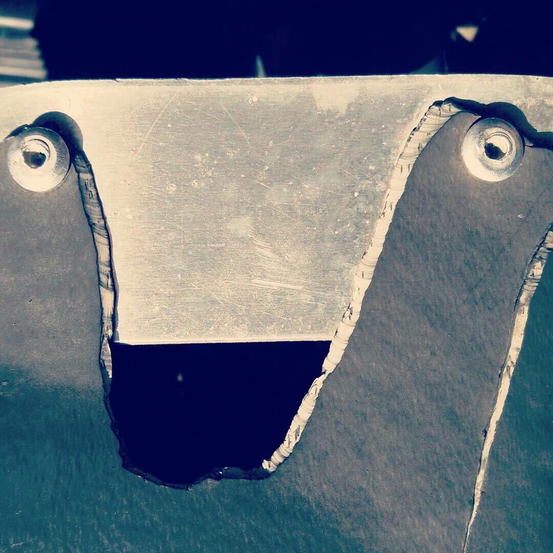 Sorrisi stravaganti