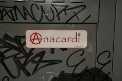 Anacardi 2
