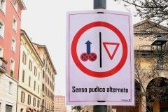 Consigli per gli altruisti Bologna