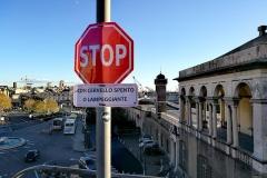 Piazza Principe