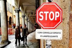 via San Vitale