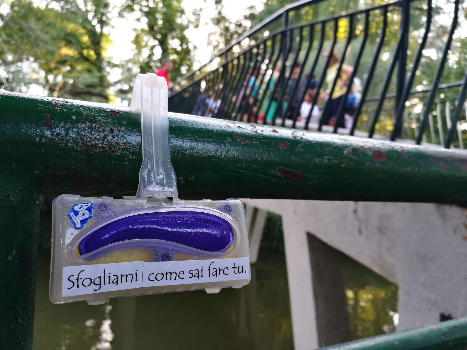 ponte giardini margherita 3