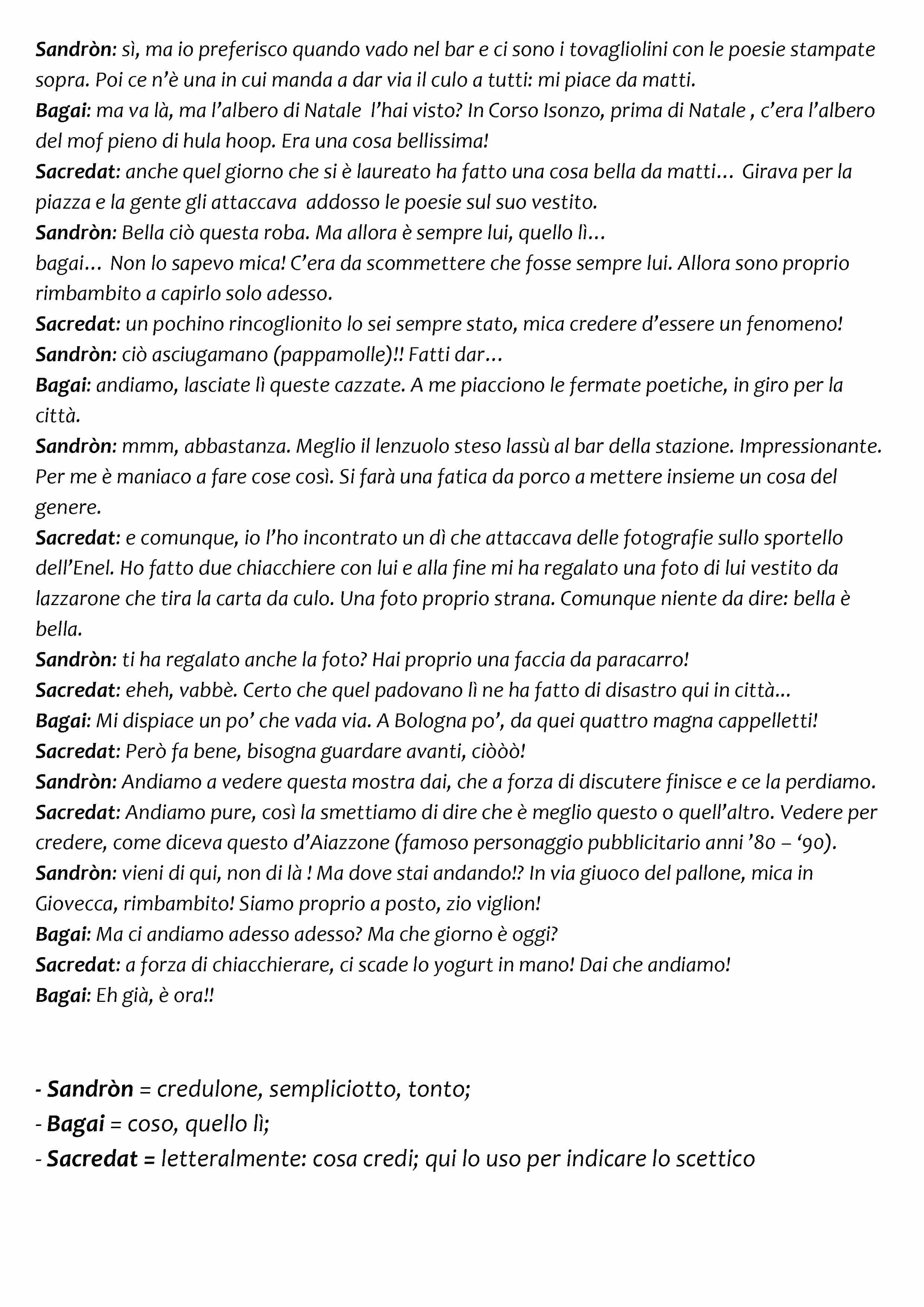 traduzione 2