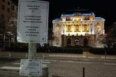 Teatro lionese