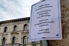 Il cielo sopra Verona