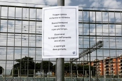 Firenze Rifredi