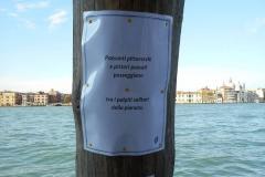 Passanti Venezia