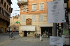 Quante cose Modena