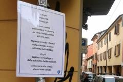 Via Orfeo