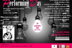 PerformingDay_2015_[evento]