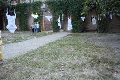 giardini (8)