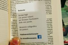 Feltrinelli FS Firenze