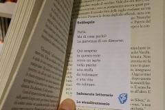 IBS+Libraccio Padova