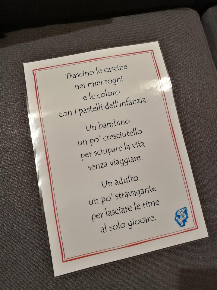 Trascino