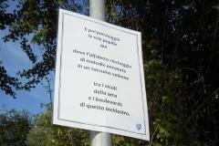 Parco San Venanzio