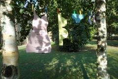 Piccoli bucati estivi spuntano a Copparo 2