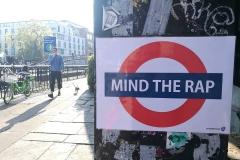 Mind Camden