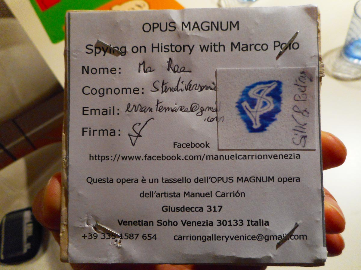 Opus-magnum-2