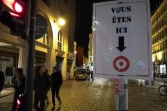 Ici en Lyon