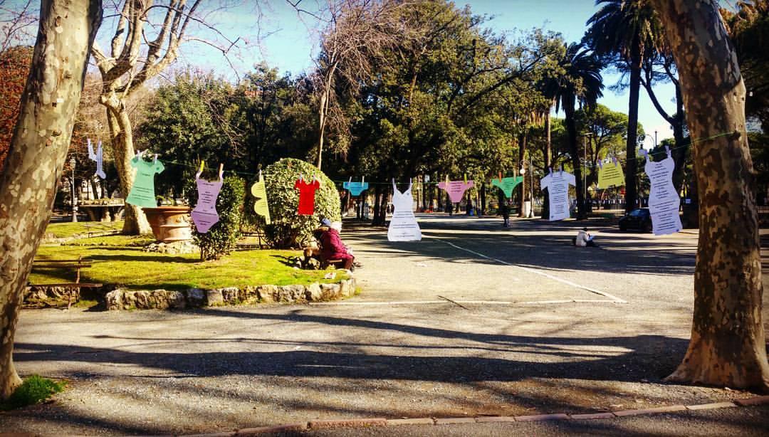 Centro Allende