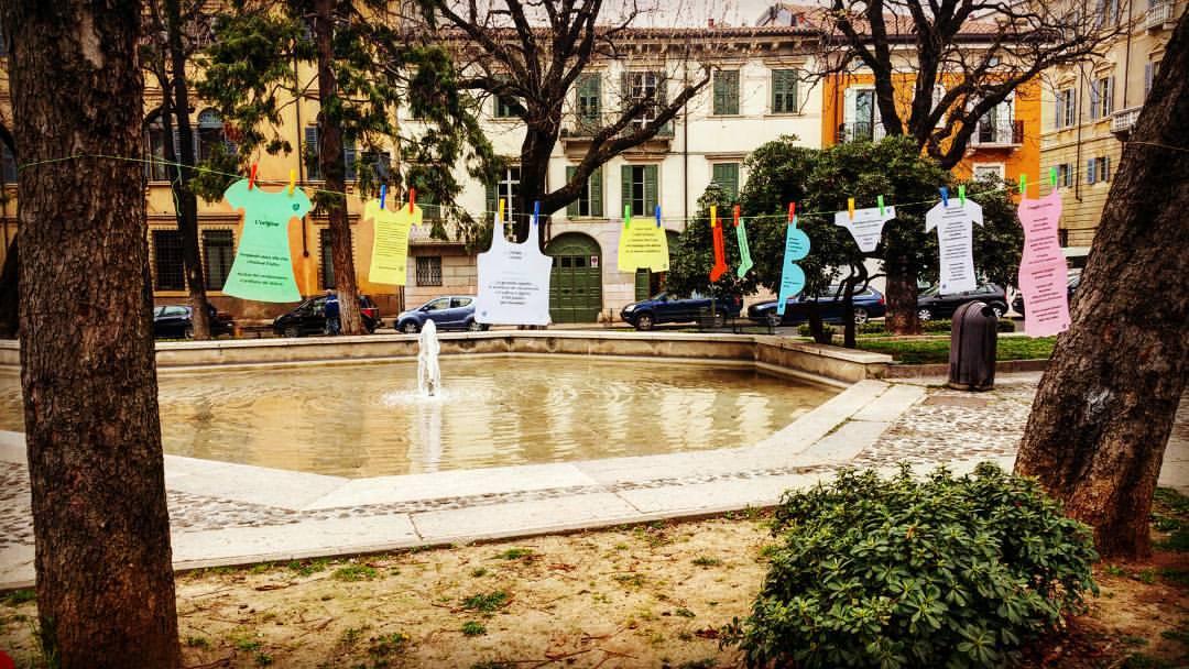 Piazza Pravadal