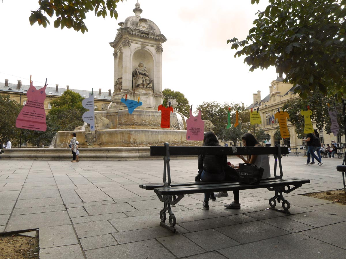 bucato-Saint-Sulpice