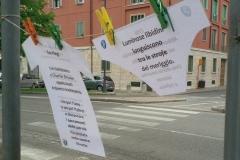 Mantova 2015