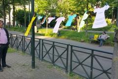 Parco del Valentino 7