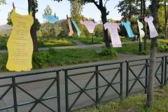 Parco del Valentino 9