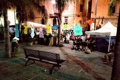 Piazza Miraglia 3