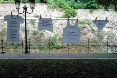 Treviso 2014