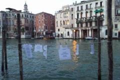 Venezia 2014 bis