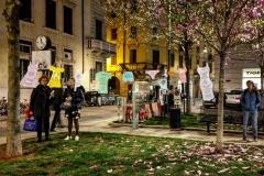 piazzetta San Nicolò