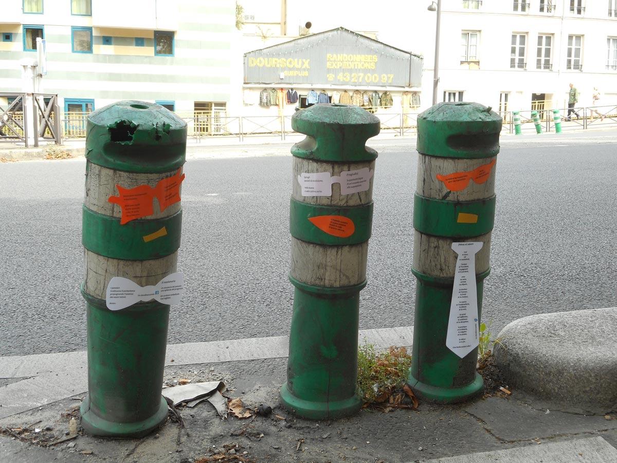 I-tre-dell'Ave-Parigi-2
