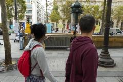 passanti-parigini